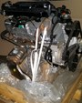 !! NEW Complete FORD Engine 3.0 L !! - photo 5