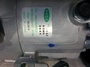 Hyundai Creta , i 25 petrol ac compressor - photo 2
