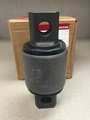 R302225 Meritor Bushing, Torque Rod - photo 0