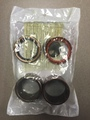 KIT8033C Bushing & Seal Kit - photo 0