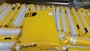 Caterpillar Filters Available - Huge Inventory - photo 0
