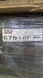 "67518-F ""Webb"" Brake Drum - photo 0"