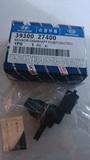 Hyundai 39300-27400 Sensor; Camshaft