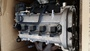 GM-CHEVROLET MALIBU 2.4L GAS ENGINE - photo 0