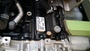 GM-CHEVROLET OPEL 1.4NET ENGINE - photo 0