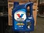 Valvoline premium Blue 15W40 3x1 gallon