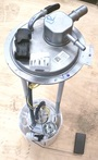 GM FUEL PUMP - photo 0