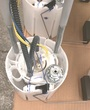 GM FUEL PUMP - photo 1