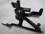 BMW 1 SERIES F20 F21 F30 F31 AUXILIARY WATER - photo 0