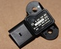 MAP Sensor OE - photo 0