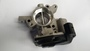 THROTTLE BODY ASSY - photo 0