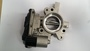 THROTTLE BODY ASSY - photo 2