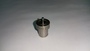 Nozzle assy - photo 1