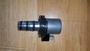 Solenoid valve for auto transmission - photo 0