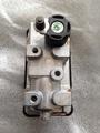 Turbocharger Electronic Actuator - photo 2