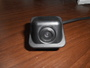 GM rear view camera - photo 0