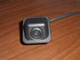 GM rear view camera - photo 1