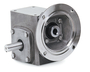 Baldor Speed Reducer - photo 0