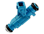Bosch Fuel Injector - photo 0