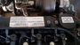 ENGINE COMPLETE FOR SSANGYONG & MERCEDES BENZ - photo 1