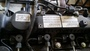 ENGINE COMPLETE FOR SSANGYONG & MERCEDES BENZ - photo 2