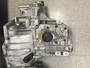 GM OPEL 5 speed transmissions new - photo 1