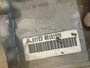 GM OPEL 5 speed transmissions new - photo 3