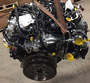 New VW 2.0 TDI complete Engine VW CC Tiguan Audi Q3 Seat Alhambra - photo 1