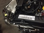 New VW 2.0 TDI complete Engine VW CC Tiguan Audi Q3 Seat Alhambra - photo 3