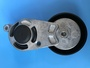 TOYOTA COILS AND BELT TENSIONER - photo 0