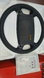 airbag module assy - photo 3