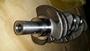 GM-Chevrolet Crankshaft 25183163 - photo 1
