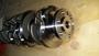 GM-Chevrolet Crankshaft 25183163 - photo 2