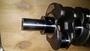 GM-Chevrolet Crankshaft 25183163 - photo 3