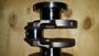 GM-Chevrolet Crankshaft 25183163 - photo 4