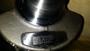 CRANKSHAFT FOR GM-CHEVROLET-OPEL 2.0L DIESEL 25183163 - photo 1
