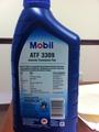 Mobil ATF 3309   112610