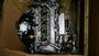 NEW CRUZE 1.4L ENGINE ASSY - photo 2