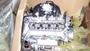 NEW CRUZE 1.4L ENGINE ASSY - photo 0