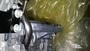 NEW CRUZE 1.4L ENGINE ASSY - photo 1