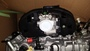 NEW CRUZE 1.4L ENGINE ASSY - photo 4