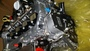 1.4T CRUZE RS LE2 GASOLINE ENGINE - photo 2
