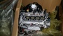 1.4T CRUZE RS LE2 GASOLINE ENGINE - photo 4