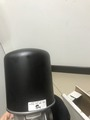 Brand New Bendix Air Dryers 800887 - photo 1