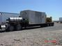 4205: Caterpillar 3512 Industrial Generator Set - photo 3