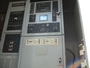 Rated at 2000kw standby, 60hz, 1800 RPM, 480 volts, 0.8 pf, 3 ph. Tier 1