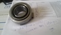 MAZDA,OPEL, KIA CLUTCH REL. BEARING FCR54-46-2/2E - photo 0