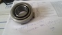 MAZDA,OPEL, KIA CLUTCH REL. BEARING FCR54-46-2/2E - photo 1