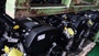 GM/CHEVROLET/OPEL DIESEL ENGINE (F18D4) - photo 1