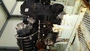 F16D3 DIESEL ENGINE - photo 2